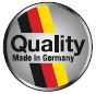 german-quality